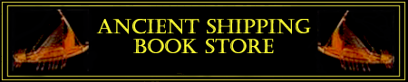 Bibliography for the Ancients Ships Web