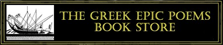Study the classics o f Greek literature and history